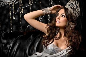 http://img196.imagevenue.com/loc101/th_39067_Miss_Mexico_Universe_2010__Jimena_Navarrete_Miss_Mexico_Universe_2010__Jimena_Navarrete_Miss_Mexico_Universe_2010__Jimena_Navarrete_3_122_101lo.jpg