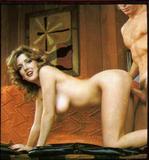 Vintage erotica forum deborah shelton