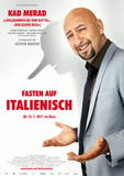 fasten_auf_italienisch_front_cover.jpg