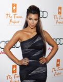 Kim Kardashian (Ким Кардашьян) - Страница 6 Th_91746_kim_kardashian_1_tikipeter_celebritycity_027_123_1071lo