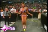Leilene 'Alexis' Ondrade From the WWE Divas Search - 2005 Foto 47 (Леилин Алексис Ондраде Через поиск WWE Divas - 2005 Фото 47)