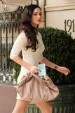 http://img196.imagevenue.com/loc1163/th_82993_Megan_Fox_at_Hotel_Casa_del_Mar_in_Santa_Monica_-_August_130_2009_-_01_122_1163lo.jpg