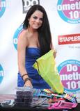 http://img196.imagevenue.com/loc123/th_78256_JoJo_2010_Teen_Choice_Awards_022_122_123lo.jpg