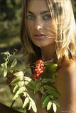 Lilya in Idyllic Beautyc4lava1tg3.jpg