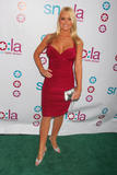 th_93450_Katie_Lohmann_2008-04-01_-_SnoLa_Grand_Opening_Party_in_Beverly_Hills_530_122_161lo.jpg