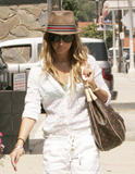 http://img196.imagevenue.com/loc17/th_90514_Ashley_Tisdale_leaving_Coffee_Bean_in_Los_Angeles_290708_13_123_17lo.jpg