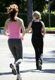 th_65914_celeb-city.org_Reese_Witherspoon_is_spotted_out_jogging__08_123_176lo.jpg