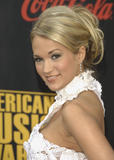 Carrie Underwood 2007 AMA's Foto 134 (Кэрри Андервуд 2007 АМА Фото 134)