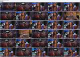 Noureen deWulf Videos