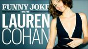 th_163097958_Lauren_Cohan_Esquire_FunnyJokeFromABeautifulWoman_Feb20131_122_198lo.jpg