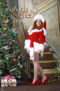 http://img196.imagevenue.com/loc20/th_531128550_silver_angels_Sandrinya_I_Christmas_1_026_123_20lo.jpg