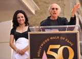 th_05472_JLD_honored_with_star_on_hollywood_walk_of_fame_28_122_201lo.jpg