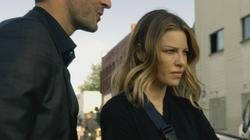 th_750767389_scnet_lucifer1x02_0555_122_