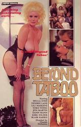 th 702126554 tduid300079 Beyone Taboo 123 213lo Beyone Taboo (1984)