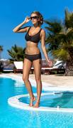 th_731428441_EwelinaOlczak_SelfSwimwear2013_07_122_214lo.jpg