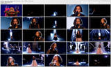 Leona Lewis - Hurt - Royal Variety Performance - 14th Dec 11