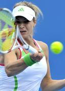 http://img196.imagevenue.com/loc23/th_63750_0290ef16f91e723608d690dcef4a4579_getty_tennis_open_aus_122_23lo.jpg