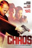 chaos_front_cover.jpg
