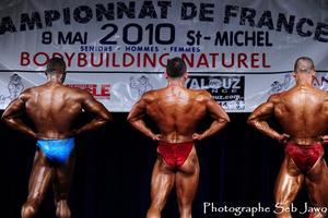france - Championnat de France FFHMFAC 2010 2ème division Th_79363__DSC7678_122_346lo