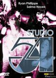 studio_54_front_cover.jpg