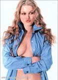 Julia Stiles Pokies... Foto 101 (������ ������ Pokies ... ���� 101)