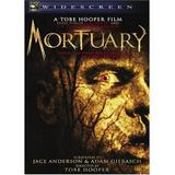 Courtney Peldon - Mortuary (2005) 2 Vids