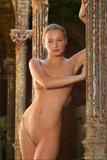 Irina - Aphrodite b09mc9mxz1.jpg