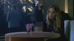 th_175059930_scnet_lucifer1x02_0270_122_