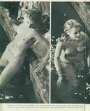 Jane Fonda Playboy Playmate