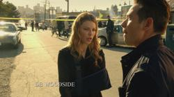 th_175080517_scnet_lucifer1x02_0714_122_