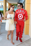 th_85003_Preppie_-_Ashley_Judd_and_Dario_Franchitti_after_Dario_wins_the_Pole_for_the_Indy_Car_Championship_-_October_9_2009_635_122_378lo.jpg