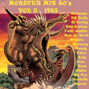 Monster Mix 80's Vol 5 1985 Th_252423290_MonsterMix80sVol51985Book01Front_122_400lo
