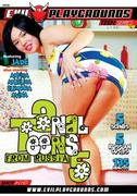 th 420879248 tduid300079 AnalTeensfromRussia52013 123 400lo Anal Teens from Russia 5