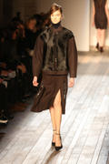 VB dresses Autumn/Winter 2013- collection Th_520050550_21_122_405lo