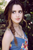 Laura Marano - YSBNow Photoshoot 2015 | 5xHQ