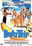 boat_trip_front_cover.jpg