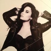 th_036294737_DemiLovatoAlbumScans005_122