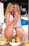 Lou-Loum-%26-Michelle-B-Horny-Breakfast-Blondes-l1qiax8ibf.jpg
