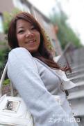 H4610 : Shiori Shimizu