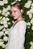 Chloe Sevigny @ 6th Annual Artists Dinner during Tribeca Film Festival in NY | April 25 | 26 pics