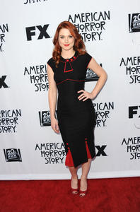 http://img196.imagevenue.com/loc480/th_541096933_AlexandraBreckenridge_AmericanHorrorStoryScreening_April18_2012_5_122_480lo.jpg