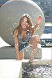 Alisa - Postcard from St. Petersburgh1denrpbl0.jpg