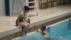 ICloud Lorraine Huling Maynard nudes (36 pics) Hot, Twitter, legs