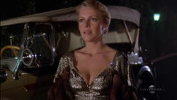 "Cheryl Ladd- Perfect Cleavage-Charlies Angels-1979 ""Rosemary, For Remembrance"""