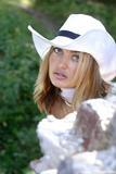 Lilya in Cowgirl Chicw4lrmk9f7f.jpg