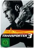 transporter_3_front_cover.jpg