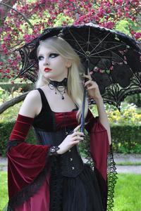 Maria Amanda - Medieval Gothic [Zip]b5mfv2l4po.jpg