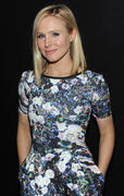 "Kristen Bell & Tina Majorino-""Veronica Mars"" at Paleyfest 2014  in Hollywood 03/13/14"