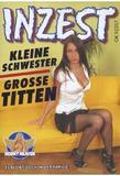 inzest_kleine_schwester_grosse_titten_front_cover.jpg