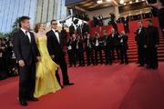 th_90324_Tikipeter_Jessica_Chastain_The_Tree_Of_Life_Cannes_009_123_531lo.jpg